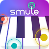 Magic Piano by Smule APK 2.8.3