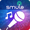 Sing! Karaoke by Smule 5.9.9 Android for Windows PC & Mac