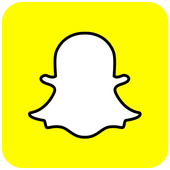 Snapchat 10.71.5.0 Android for Windows PC & Mac