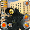 US Sniper Fury Assassin Shooter 3D Killer FPS Game APK