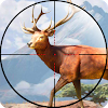 Sniper Shooter: Animal Hunting 2.2.2.6 Android Latest Version Download