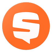 Snupps - Collect Organize Share  2.10.3 (94) Android for Windows PC & Mac