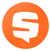 Snupps - Collect Organize Share  APK 2.10.3 (94)