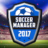 Soccer Manager 2017 Latest Version Download