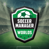 Soccer Manager Worlds Latest Version Download