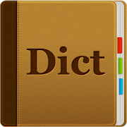 Colordict dictionary 3 7 1 apk download for android.