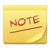 ColorNote Notepad Notes Latest Version Download