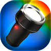 Color Flashlight Latest Version Download
