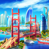 Megapolis Latest Version Download