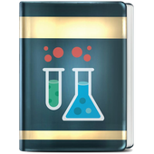 Chemistry Dictionary (Free) Latest Version Download