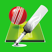 Cricket Junoon: Watch Live Matches, Highlights APK