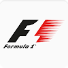 Official F1 ® App in PC (Windows 7, 8 or 10)