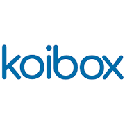 Koibox  Latest Version Download