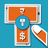 Earn Rewards Free Paypal Cash APK v1.6.1 (479)