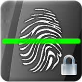 App Lock (Scanner Simulator) Latest Version Download