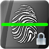 App Lock (Scanner Simulator) APK