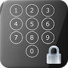 App Lock (Keypad) Latest Version Download