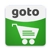 Goto Online Shopping 1.0 Android Latest Version Download