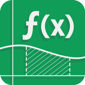 Math Solver With Steps & Graphing Calculator  Latest Version Download