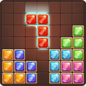 Block Puzzle Jewels Classic Brick Free Best game Latest Version Download