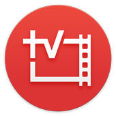 Video & TV SideView : Remote Latest Version Download
