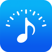 Tuner & Metronome  Latest Version Download