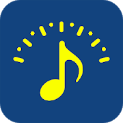 Tuner & Metronome 4.21 Android Latest Version Download