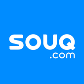 Download Souq.com 4.60 APK File for Android
