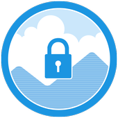 Download Secure Gallery(Pic/Video Lock) 3.4.1 APK File for Android