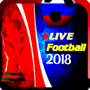 Live football tv  Latest Version Download