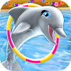 My Dolphin Show Latest Version Download