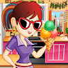 Sara's Cooking Class: Vacation Latest Version Download