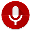 Voice Recorder Pro 0.1 Android Latest Version Download
