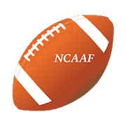 NCAA Football Stream 1.4 Android Latest Version Download