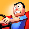 Faily Brakes Latest Version Download