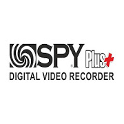 SPY Plus  Latest Version Download