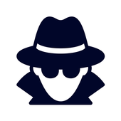 Spyfall - Find the Spy  Latest Version Download