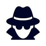 Spyfall - Find the Spy 1.6 Android Latest Version Download