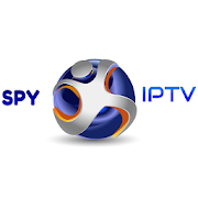 SPY-IPTV 1.1 Android for Windows PC & Mac