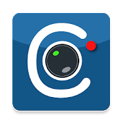 CamON Live Streaming 2.9.12 Android Latest Version Download