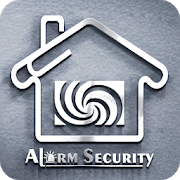 SPY SMART ALARM 1.3.0 Android Latest Version Download