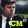 Championship Manager 17 Latest Version Download