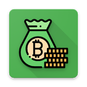 Crypto Coins Watcher - Bitcoin + Altcoins  Latest Version Download