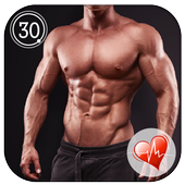 30 Day Home Workout - Fit challenge home workouts  Latest Version Download