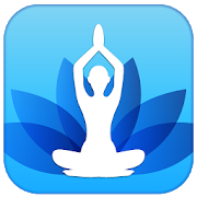 Yoga daily fitness - Yoga workout plan  Latest Version Download