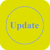 Update for snapchat Latest Version Download