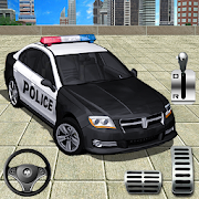 Police Super Car Challenge 2 🚓 1.0 Android Latest Version Download