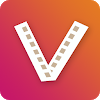 V downloader for facebook APK