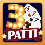 Teen Patti Casino -Indian Live  Latest Version Download
