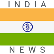India News  Latest Version Download
